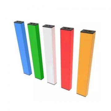 How to Use Salamstore Quran Reading Pen!, Like New Used, Free shipping