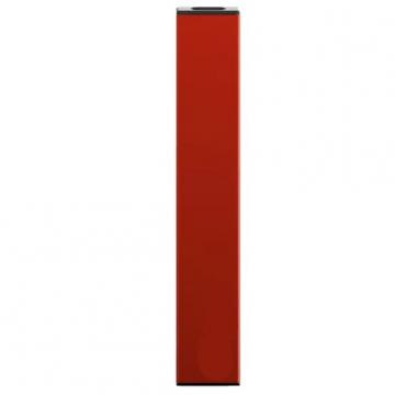 Chinese Supplier 400 Puffs Disposable Vape Pen for Puff Bar