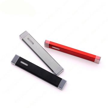 Flavor Vape Pen 500 Puffs Bar Disposable Poshs Plus Stick