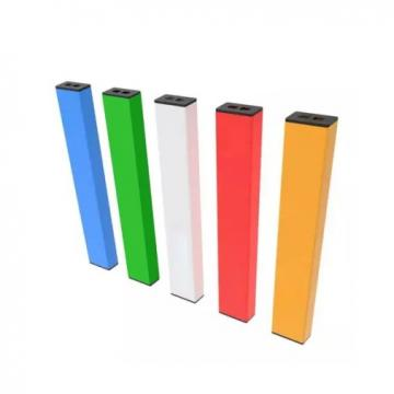Hot new products cbd disposable vape pen ceramic vape cartridge 650mah battery disposable vaporizer pen
