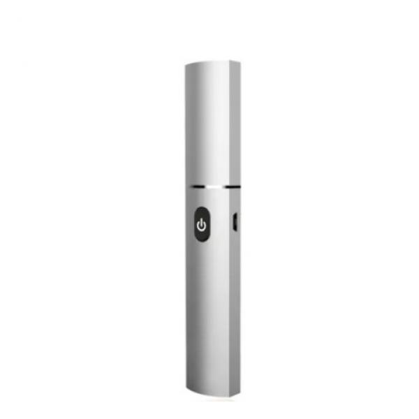 new products disposable vape pen D01 from Chinese factory for 0.5ml capacity #2 image