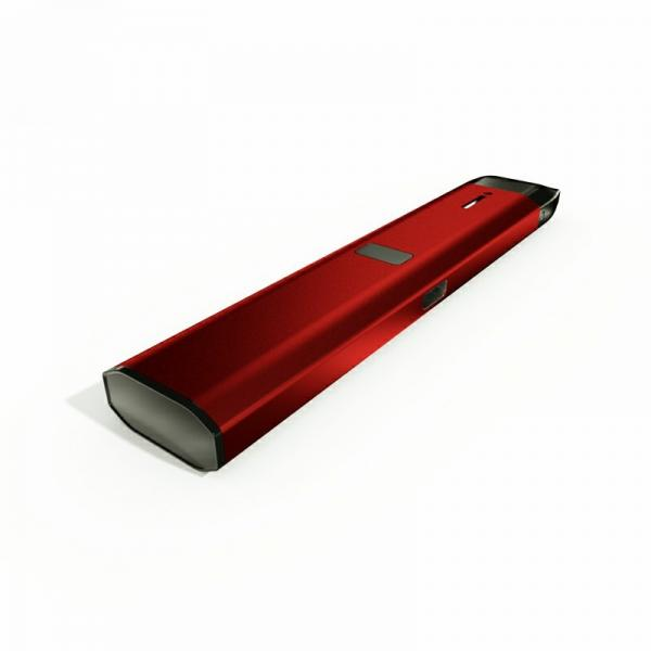 OEM Welcome Cbd Disposable Vape Pen #2 image