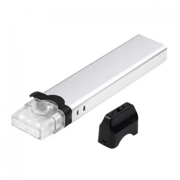 Wholesale Price Make Your Own Brand Vape Disposable Electronic Cigarette #3 image
