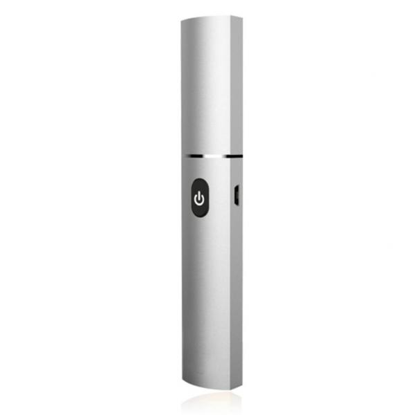 DAOSUPPLY disposable rechargeable cbd oil vape pens closed system 0.3ml 0.5ml 1.0ml #2 image