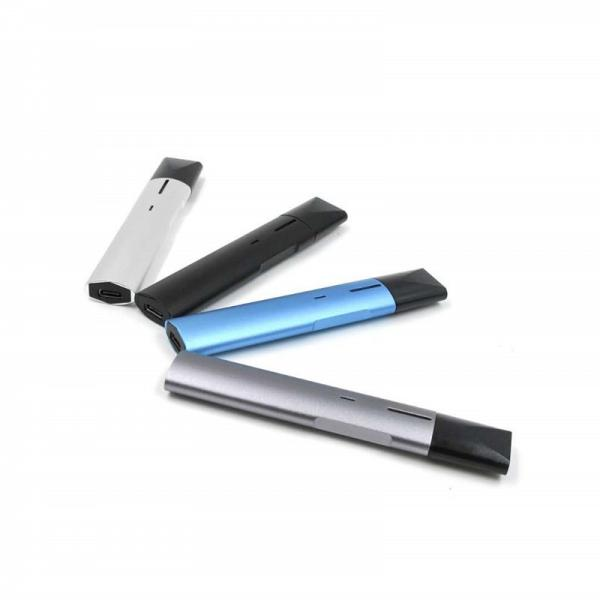 Amazon Automatic Cigarette Injector Rolling Machine Tobacco Cigarette Tuber Rolling Maker Machine #2 image